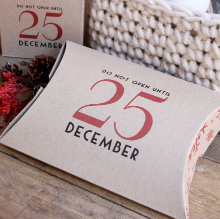 mrwonderfulshop_caja _do_not_open_until_25_ december_03
