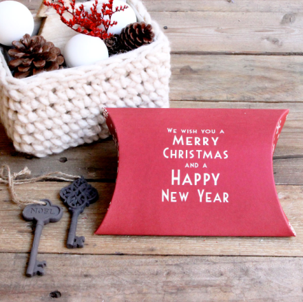 mrwonderfulshop_Caja _We_wish_you _Merry Christmas_and_Happy_New_Year_01