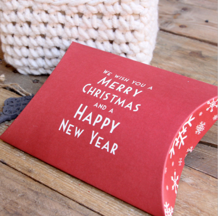 mrwonderfulshop_Caja _We_wish_you _Merry Christmas_and_Happy_New_Year_02