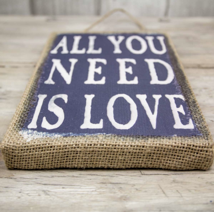 mrwonderfulshop_lienzo_all_you_need_is_love_03