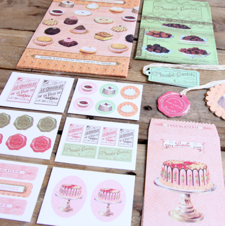 mrwonderfulshop_sweet_treats_02
