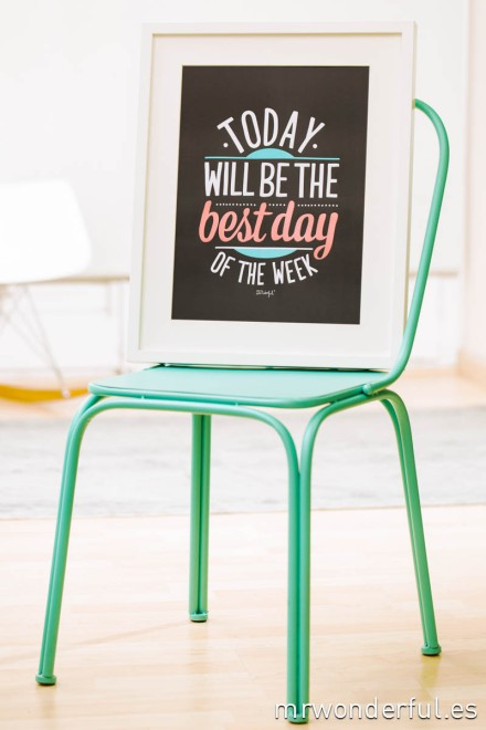 mrwonderful_lamina_today−best−day−ofthe−week-1-Editar-2