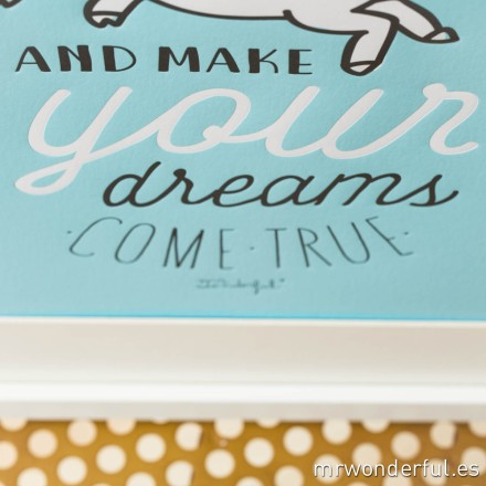 mrwonderful_lamina_wakeup−make−dreams-18