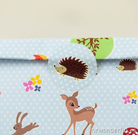 22331_set-party-bag_stickers-bambi-8