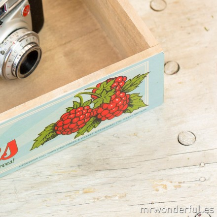 23782_caja-madera-decoracion_raspberries-7