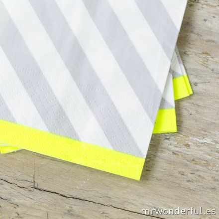 319017_servilletas-diagonal-gray_bordes-neon-namarillo-5