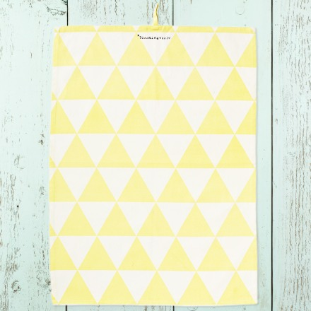 62000014_kitchen-towel_amarillo_07