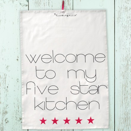 629003_kitchen-towel_wellcome_01