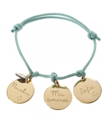 Mr_wonderful_fabula_pulsera-con-medallas-grabadas-opale-cordon
