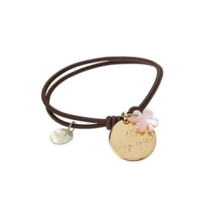 Mr_wonderful_fabula_pulsera-opale-goma-y-nacar