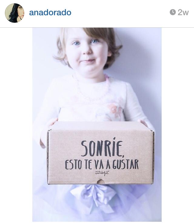 mrwonderful_concurso_instagram_0106