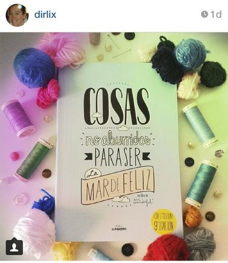 mrwonderful_concurso_instagram_0110