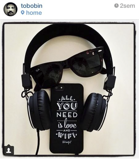 mrwonderful_concurso_instagram_0111