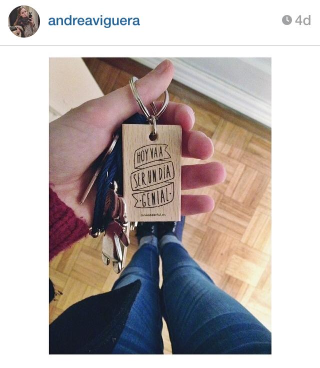 mrwonderful_concurso_instagram_01