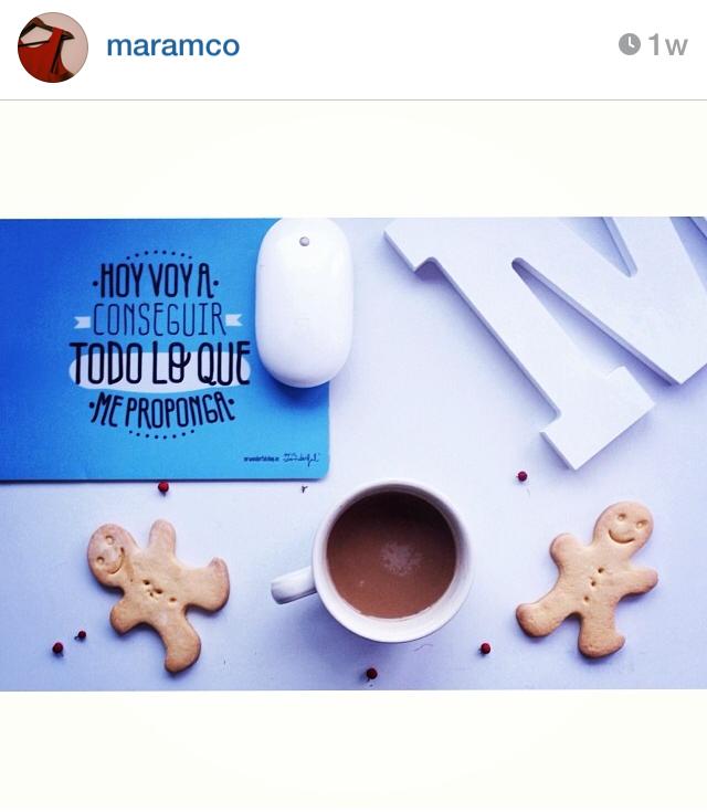 mrwonderful_concurso_instagram_011