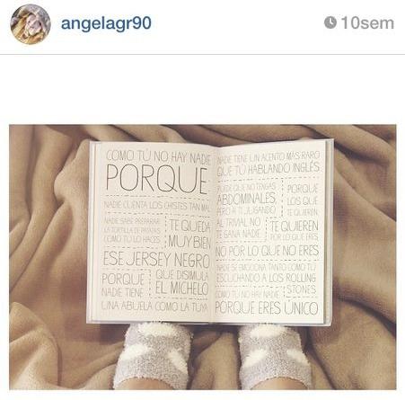 mrwonderful_concurso_instagram_0115