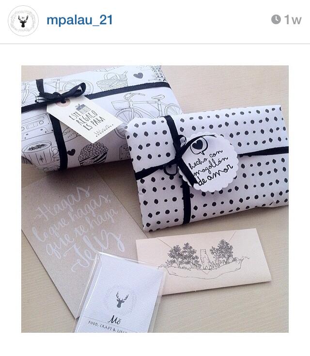mrwonderful_concurso_instagram_012