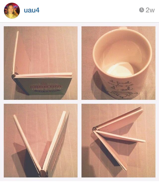 mrwonderful_concurso_instagram_013