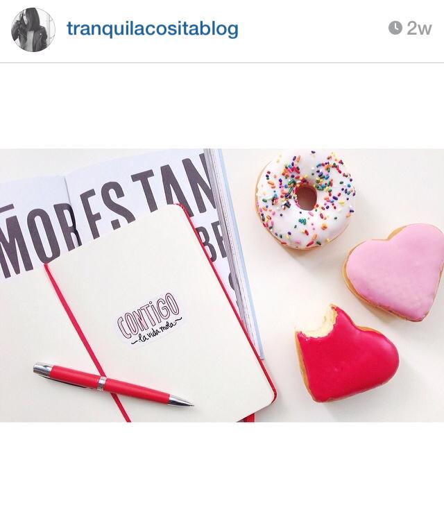 mrwonderful_concurso_instagram_014