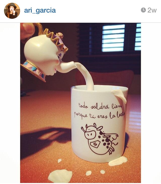 mrwonderful_concurso_instagram_015