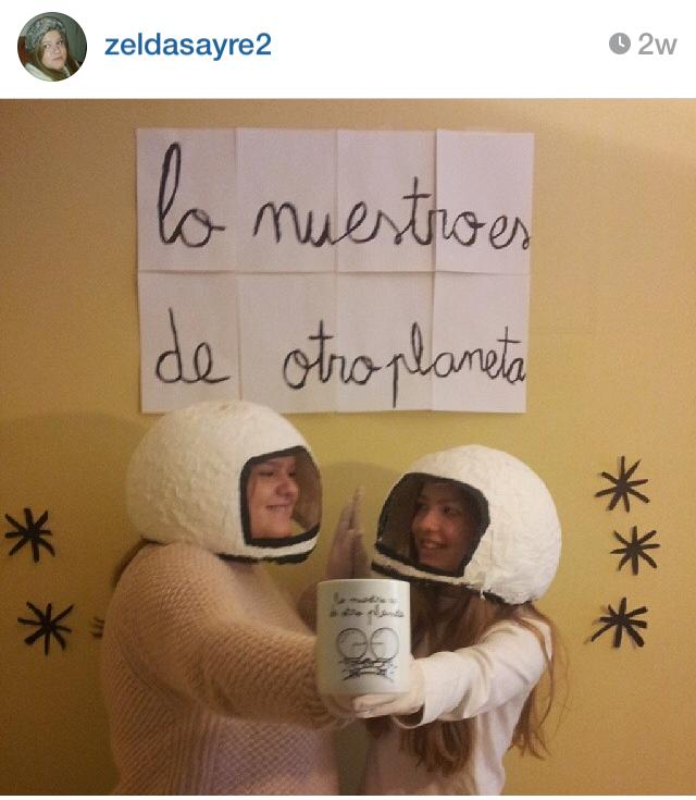 mrwonderful_concurso_instagram_016