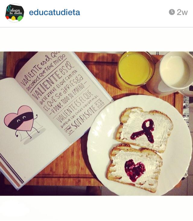 mrwonderful_concurso_instagram_017