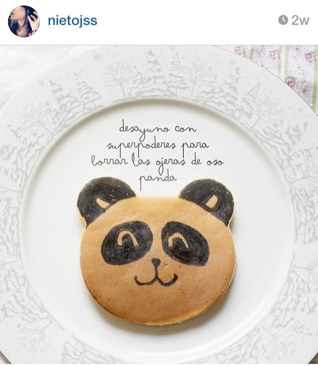 mrwonderful_concurso_instagram_019