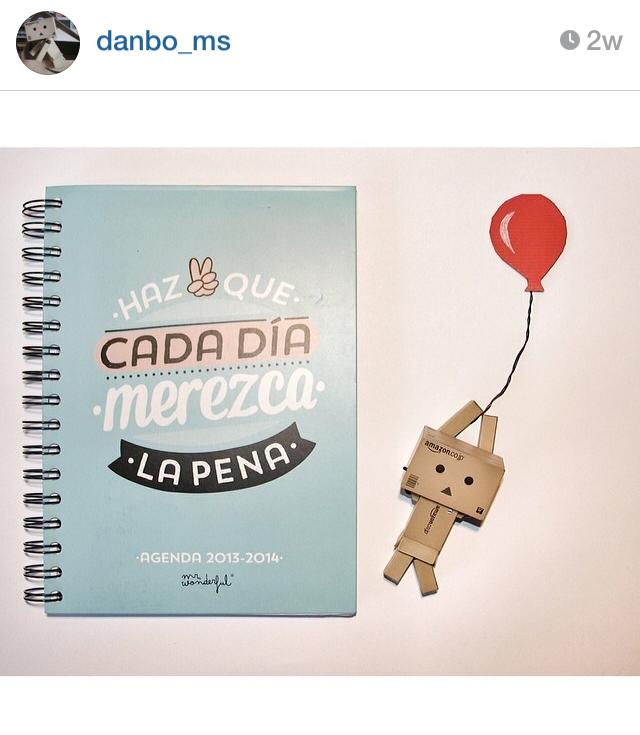 mrwonderful_concurso_instagram_021
