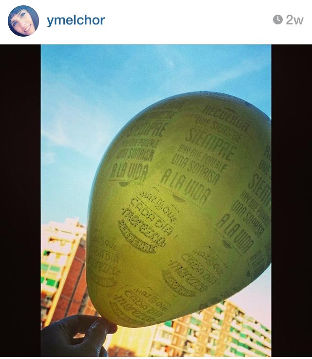mrwonderful_concurso_instagram_022