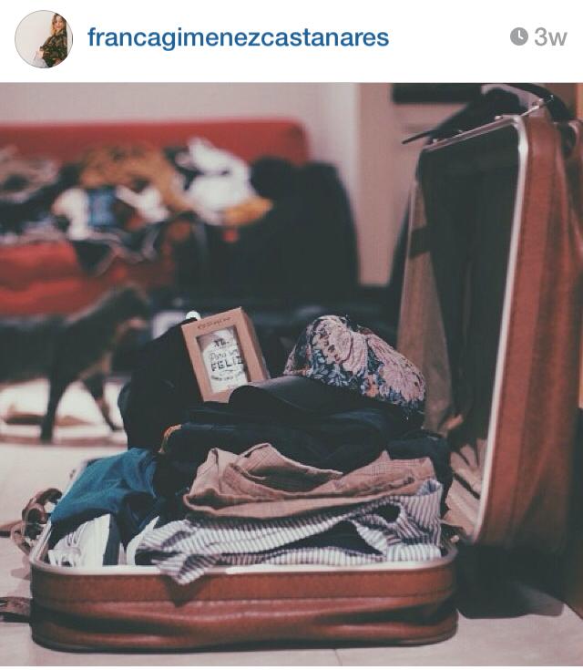 mrwonderful_concurso_instagram_023