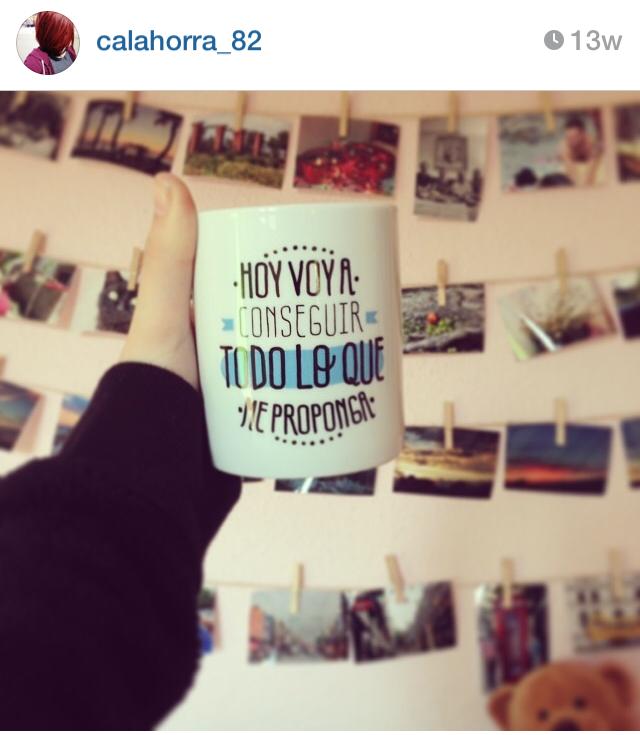mrwonderful_concurso_instagram_024