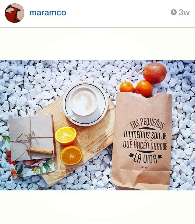 mrwonderful_concurso_instagram_027
