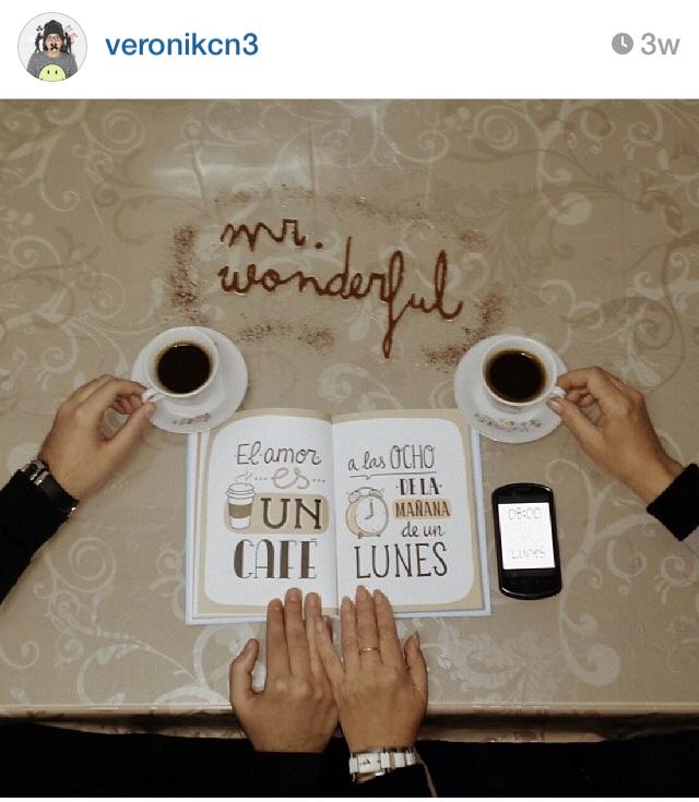 mrwonderful_concurso_instagram_028