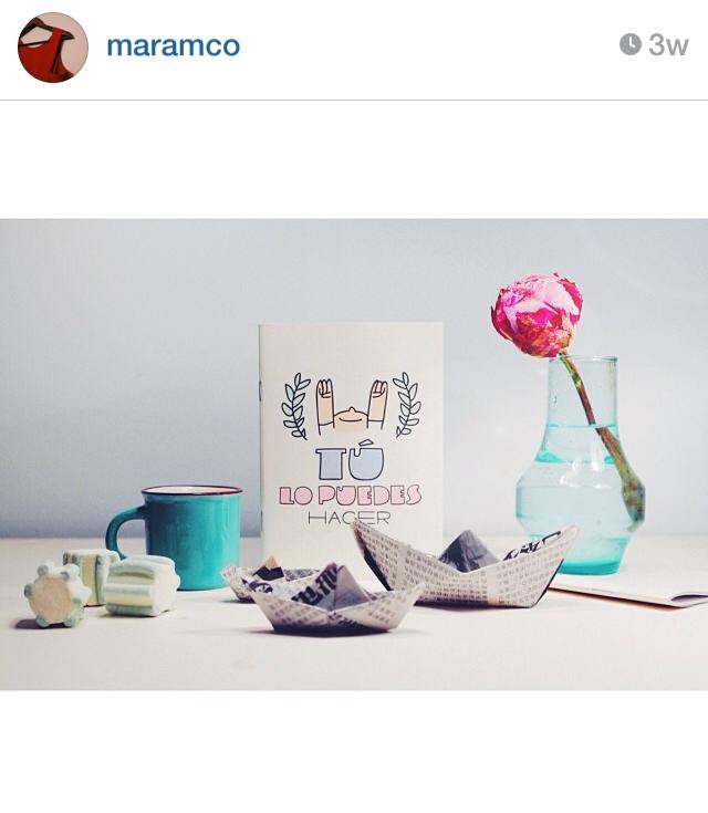mrwonderful_concurso_instagram_030