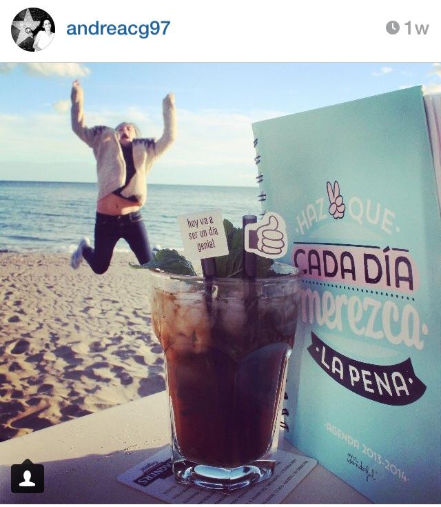 mrwonderful_concurso_instagram_03