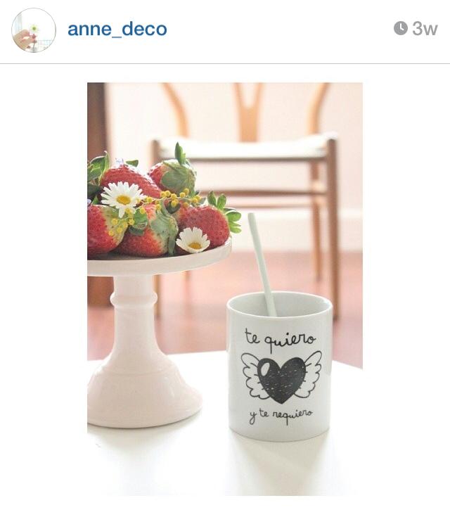 mrwonderful_concurso_instagram_031