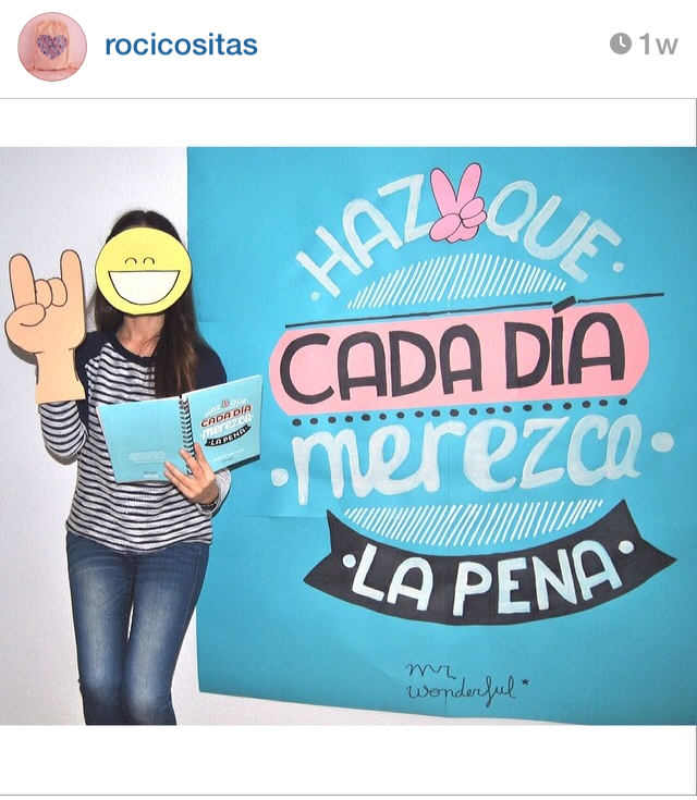 mrwonderful_concurso_instagram_033
