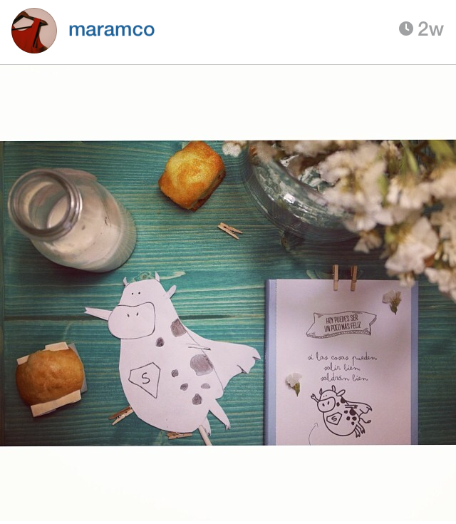 mrwonderful_concurso_instagram_034