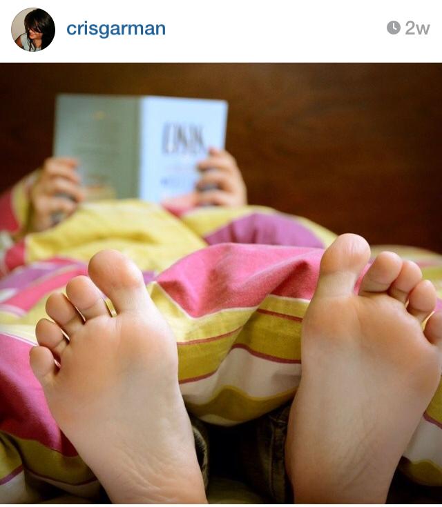 mrwonderful_concurso_instagram_035
