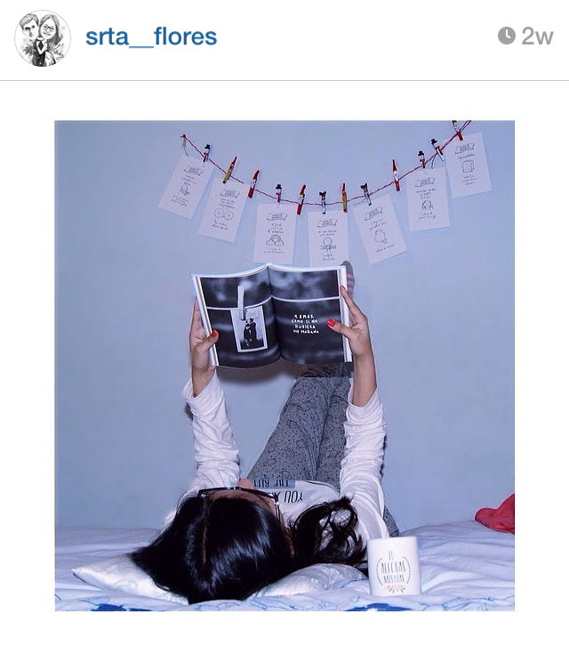 mrwonderful_concurso_instagram_037