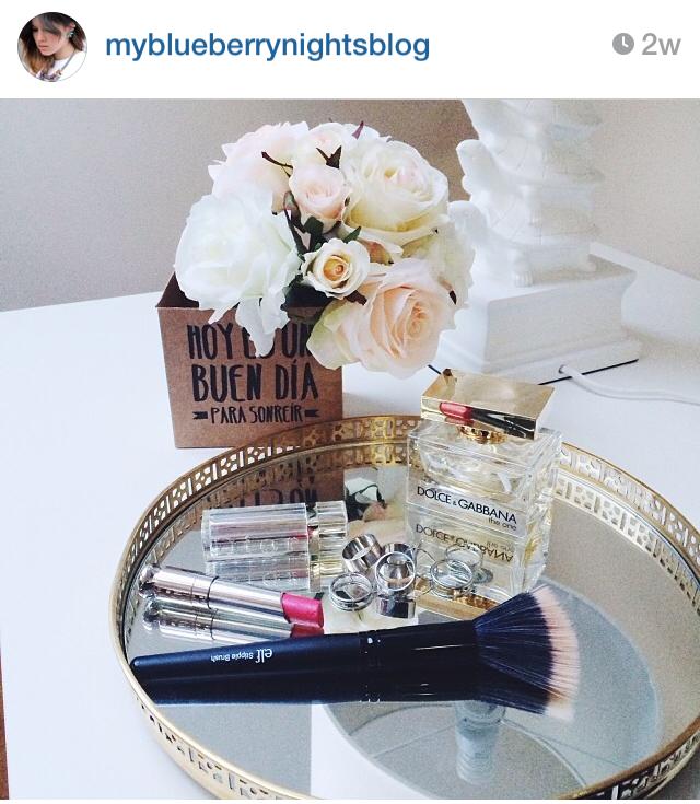 mrwonderful_concurso_instagram_038