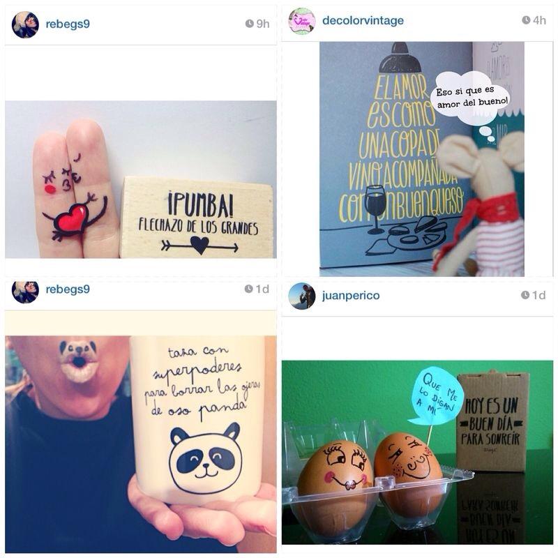 mrwonderful_concurso_instagram_040