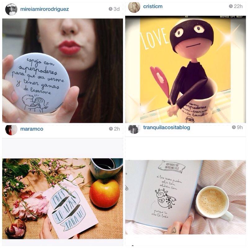 mrwonderful_concurso_instagram_041