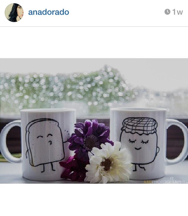 mrwonderful_concurso_instagram_04
