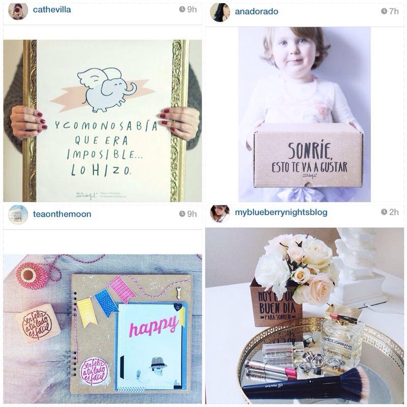 mrwonderful_concurso_instagram_042
