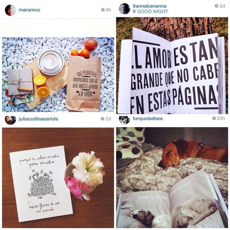 mrwonderful_concurso_instagram_043