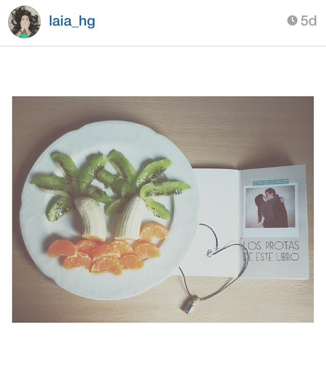 mrwonderful_concurso_instagram_044