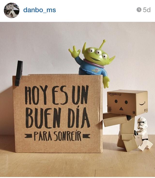 mrwonderful_concurso_instagram_045