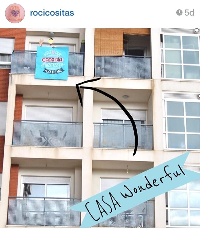 mrwonderful_concurso_instagram_046