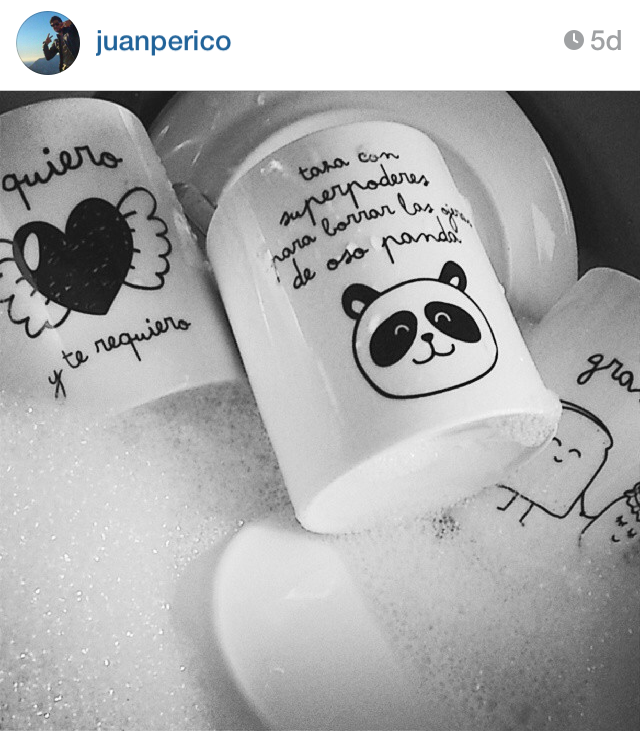mrwonderful_concurso_instagram_047